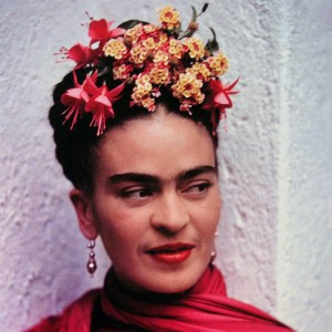 voix_off_narration_frida_kahlo