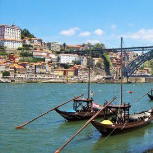 voix_off_porto_et_la_vallee_du_douro