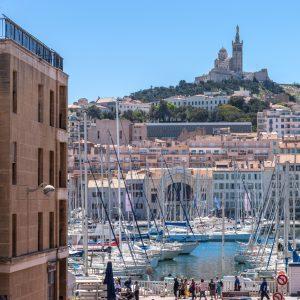 voix_off_capitales_de_la_mediterranee