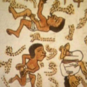 voix_off_le_mystere_azteque