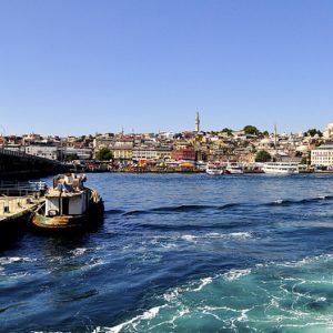 voix_off_venise_istanbul_croisiere