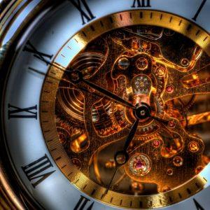 voix_off_voyage_dans_le_temps