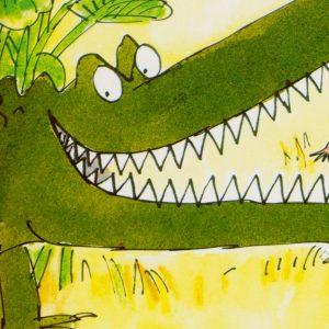 voix_off_enorme_crocodile_roald_dahl